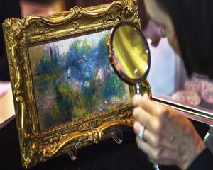 evaluare tablouri