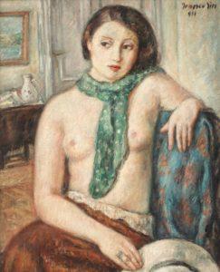 Gheorghe Ionescu Sin