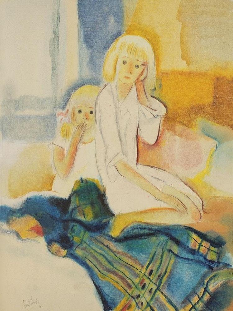 tablou aurel jiquidi